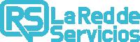 La red de servicios Logo